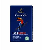 KAWA TCHIBO PRIVAT KAFFEE LATIN GRANDE 250G