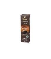 TCHIBO CAFISSIMO COFFEE ETHIOPIA KAWA MIELONA W KAPSUŁKACH 7G X 10 KAPSUŁEK