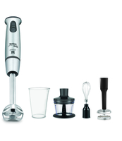 BLENDER TEFAL INFINY FORCE HB877D