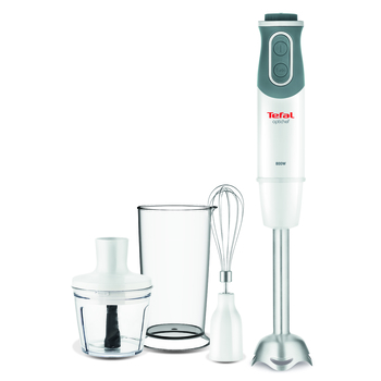 BLENDER TEFAL OPTICHEF 3 W 1 HB6431