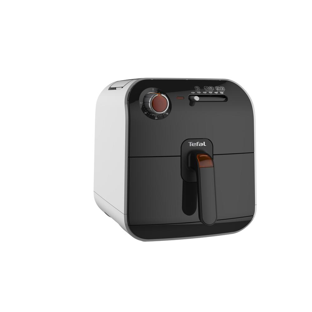 Groovy Sprzęt AGD - Drobne AGD - Drobne AGD do kuchni - Frytownice UI39