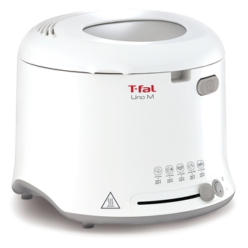 FRYTOWNICA TEFAL FF1231 UNO M