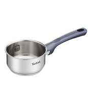 RONDEL TEFAL DAILY COOK 12CM
