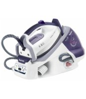 TEFAL GENERATOR PARY EXPRESS EASY CONTROL PLUS GV7556