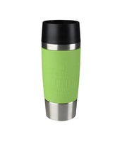 TEFAL KUBEK TRAVEL MUG 0.36L ZIELONY K3083114