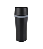 TEFAL KUBEK TRAVEL MUG FUN CZARNY 0.36L