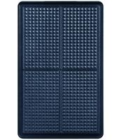TEFAL WYMIENNE PŁYTY XA8005 / WAFLE DO SNACK COLLECTION