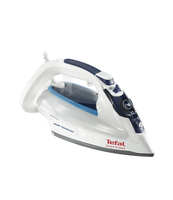 ŻELAZKO TEFAL ULTRAGLISS SMART PROTECT FV4980