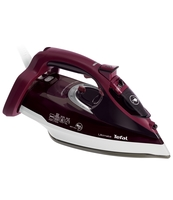 ŻELAZKO TEFAL ULTIMATE ANTI CALC FV9735