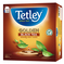 HERBATA TETLEY GOLDEN BLACK 100 TOREBEK X 2G