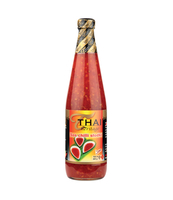 THAI HERITAGE SOS CHILLI SŁODKI 700ML