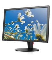 "MONITOR LENOVO LED 22"" THINKVISION T2254"