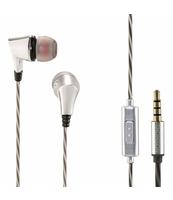 SŁUCHAWKI DOUSZNE THOMSON EAR3207SI