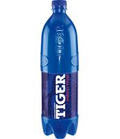 TIGER ENERGY DRINK GAZOWANY NAPÓJ ENERGETYZUJĄCY 900 ML