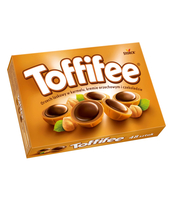 TOFFIFEE 400 G