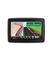 TOMTOM GPS START 25 EUROPE