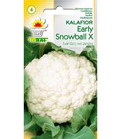 KALAFIOR EARLY SNOWBALL X