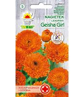 NAGIETEK GEISHA GIRL