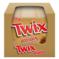 TWIX MINI 170G