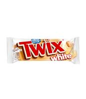 TWIX WHITE 46G*32