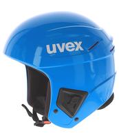 KASK UVEX RACE + FLY 51-52