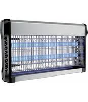 LAMPA OWADOBÓJCZA V-TAC VT-3230 30W
