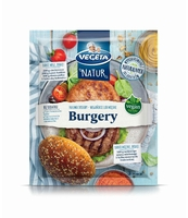 VEGETA NATUR FIX DO BURGERA 40G