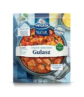 VEGETA NATUR FIX DO GULASZU 60G
