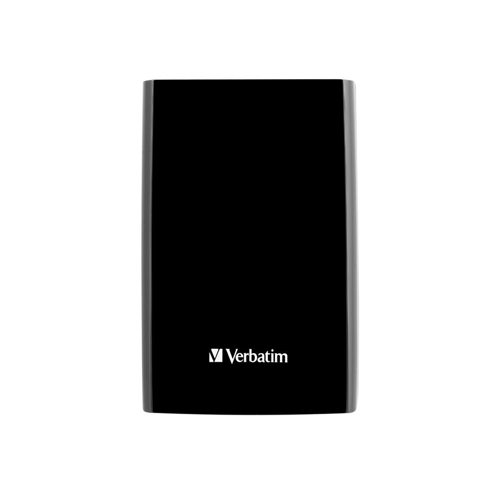 DYSK ZEWNĘTRZNY VERBATIM 500 GB 53029