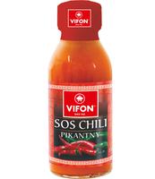 VIFON SOS CHILI PIKANTNY 100 ML