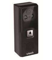 TELEFON BEZPRZEWODOWY VTECH LS1250 Z VIDEODOMOFONEM