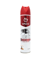 SPRAY NA MUCHY VACO MAX 300ML
