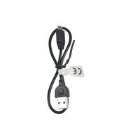 KABEL MICRO USB OTG VAKOSS TC-U1293K