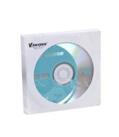 PŁYTA DVD-R KOPERTA VAKOSS DVR-47S116
