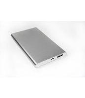 POWER BANK VAKOSS 5000MAH TP-2574S
