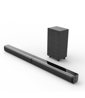 SOUNDBAR VAKOSS SP-2851BK