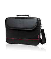 TORBA DO NOTEBOOKA 15,6'' VAKOSS CT-7288BK