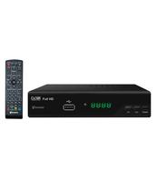 TUNER VAKOSS DB-619 DVB-T2 FULL HD