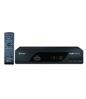 TUNER VAKOSS DB-642 DVB-T/T2 FULL HD