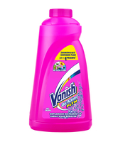VANISH OXI ACTION PŁYN 1 L