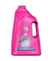 VANISH REGULAR 4L