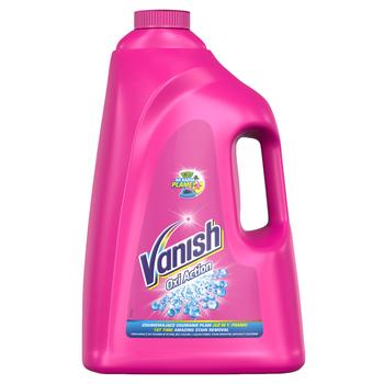 VANISH REGULAR 4L