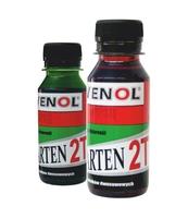 VENOL GARTEN 2T 0,1L