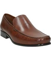 17524b818d18b Odzież, obuwie, dodatki - Obuwie Venturini Milano Man - Sklep ...
