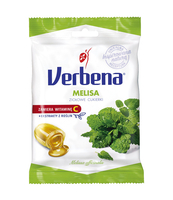 VERBENA MELISA 60 G