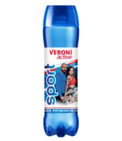 VERONI SPORT 0,7 L N/G