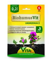 BIOHUMUSVIT - UKORZENIACZ