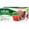 VITAX FRUITS&VEGE BURAK&TRUSKAWKA&LUBCZYK 20 TOREBEK
