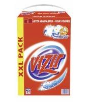 VIZIR CLASSIC PROSZEK DO PRANIA 5,395KG