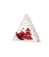 VOBRO CHERRY PASSION CHOINKA 126G